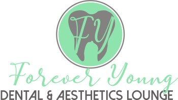 Forever Young Dental & Aesthetics Lounge